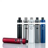 Электронная Сигарета Eleaf iJust NexGen 3000mAh Quality Replica Kit