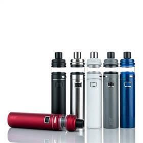 Электронная сигарета Eleaf iJust NexGen 3000mAh Quality Replica Kit | Вейп стартовый набор
