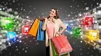 Правда о том, почему интернет-магазины стали революцией века