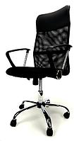 Кресло офисное Xenos Compact М