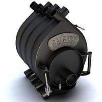 Печь булерьян Calgary-00 ( 100 м³ ) Новослав