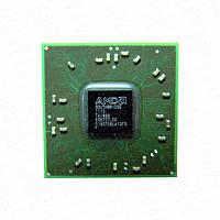 Мікросхема AMD 218S7EBLA12FG Date 11+