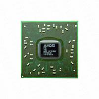Микросхема AMD 218-0792014 Date 14+