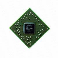 Микросхема AMD 218-0755046 Date 12+