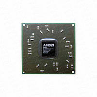 Микросхема AMD 218S6ECLA21FG SB600 Date 10+