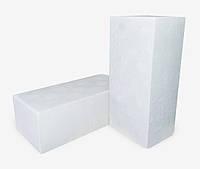 Кирпич силикатный полуторный М150 (пакет 270 шт)