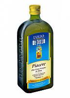 Оливковое Масло De Cecco Piacere Extra Vergine Classico 750 мл