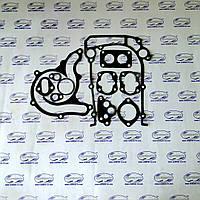 Набор прокладок двигателя (малый) (TEXON), ГАЗ-53