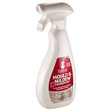 Засіб для видалення цвілі і грибка Mould and Mildew Remover