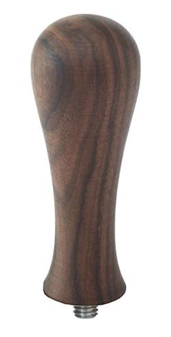Ручка для темпера Joe Frex Elegance Walnut