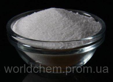 Пиросульфит калия (дисульфит калия) Е224