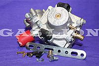 Редуктор Atiker SR08 впрыск до 110 kW (до 150 л.с.)