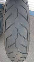Мото-шины б\у: 160/70R16 Michelin Scorcher 31