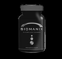 Biomanix - капсулы для мужчин, увеличение члена, товары для мужчин, для потенции, препарат Biomanix, биоманикс