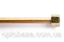 Трубка тип 4 для компрессора, фото 3