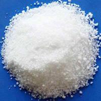 Пропионат кальция (соль пропионовой кислоты, кальций пропионовокислый)