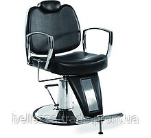 Парикмахерское мужское кресло Барбершоп Castilla