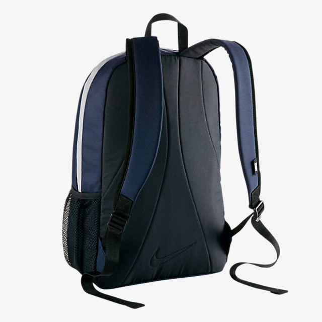 Рюкзак Nike Classic North Backpack