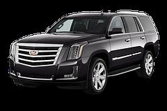 Cadillac (Кадиллак) Escalade (Эскалейд)