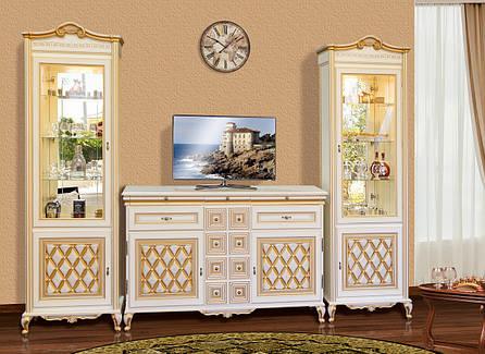 Гостиная Ливорно Світ меблів, фото 2