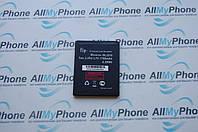 Аккумуляторная батарея для мобильного телефона Fly IQ4414 Quad BL3216