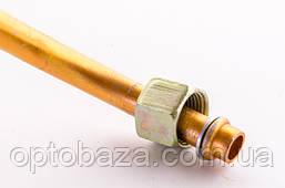 Трубка тип 5 для компрессора, фото 3