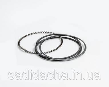 Кольца поршневые 68 мм КЛАСС (А) Honda GX 160, GX 200