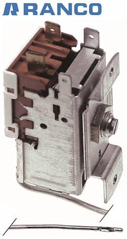 Термостат R23005 бункера для льдогенератора Brema CB, Brema GB, фото 2