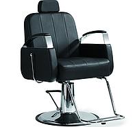 Парикмахерское кресло Барбершоп Sevilla