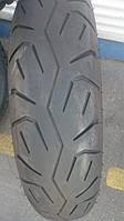 Мото-шина б\у: 150/80R16 Bridgestone Exedra Max