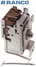 Универсальный термостат Ranco K50L3383 +1 до +3C (арт. 390286)