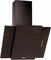Вытяжка кухонная наклонная Eleyus Vesta A 1000 LED SMD 60 BL
