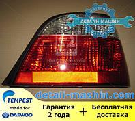Фонарь (фара) задний правый SDN=96187411 (5 ламп) Нексия 08 (TEMPEST) DAEWOO NEXIA