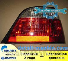 Ліхтар (фара) задній правий SDN=96187411 (5 ламп) Нексія 08 (TEMPEST) DAEWOO NEXIA