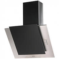 Вытяжка кухонная наклонная Eleyus Titan A 750 LED SMD 60 BL