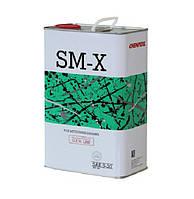 Моторное масло Chempioil (metal) SM -X Mitsubishi 5w 30 4л.