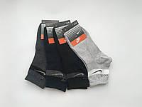 Підліткові шкарпетки Nike