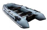 Лодки (надувные, моторные)