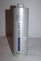 Brelil Окислительная эмульсия Oxilan 9 % 250 мл.