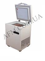 Морозильная сепараторная камера AIDA TL- 150L для расклейки дисплейных комплектов с помощью замо