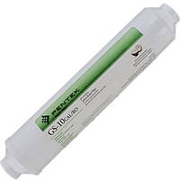 Картридж Pentek MA-CAL10   3в1 (постфильтрация + минерализация + коррекция Ph)