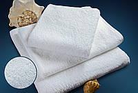 Махрові рушники та халати для готелів