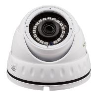Камера для відеоспостереження GV-003-IP-E-DOSP14-20