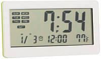 Часы Mir-Aks CK-3981