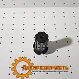 Хвостовик ВОМ МТЗ-80 (рол. 8 шліців), фото 2