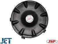 Противопылевой фильтр типа PSL для Jetstream JETFILGV-X-PSL