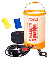 Мойка Voin VС-327 (5,5 л/мин, 7 бар)