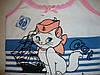 Набор детского белья Marie Cat (92,98\104,110\116), фото 2