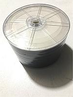 Диск Ritek Print DVD+R 4,7Gb 16x Bulk (50 шт.)