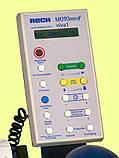 Электрический Ротор для реабилитации разработки конечностей Reck Motomed Viva 1 Electric Rotor, фото 6